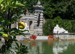 villa-reale-parco1-250x182
