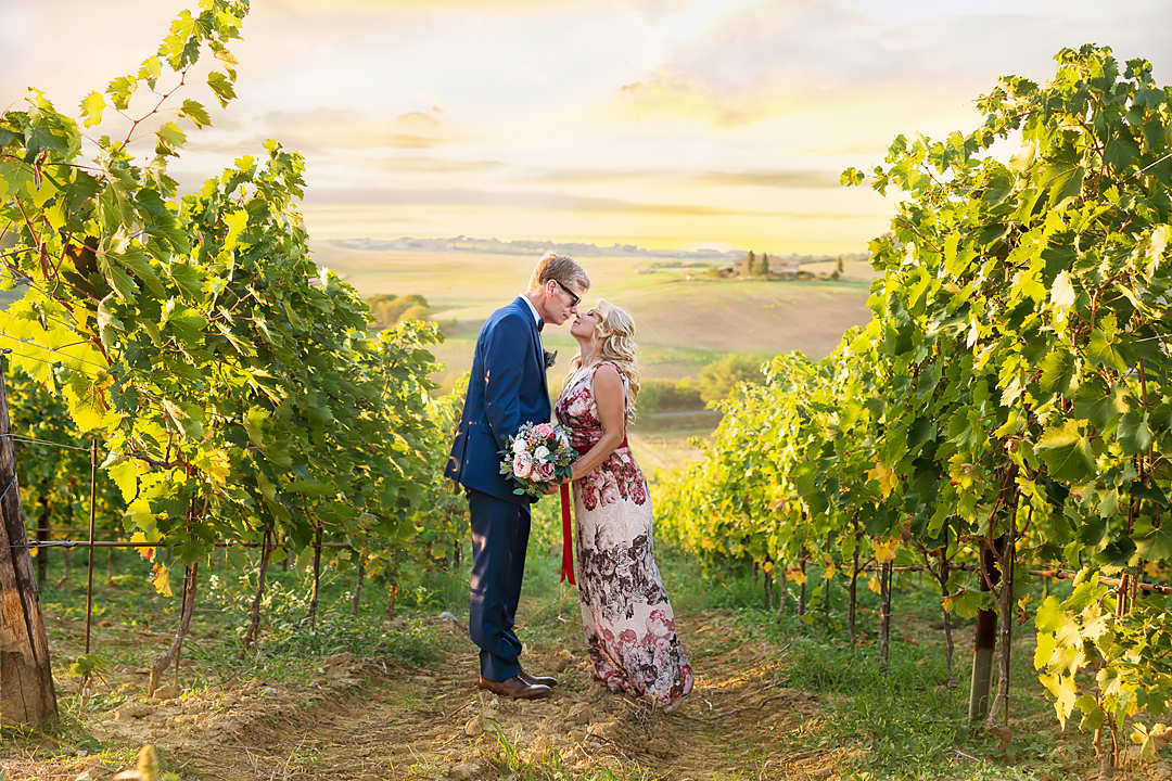 vineyards-montepulciano