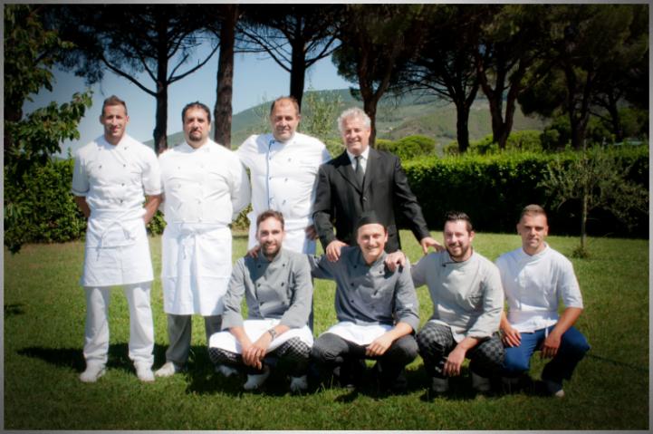 del-carlo-catering-luccaweddingandtourism tania pracchia